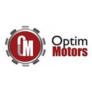 optim-motors